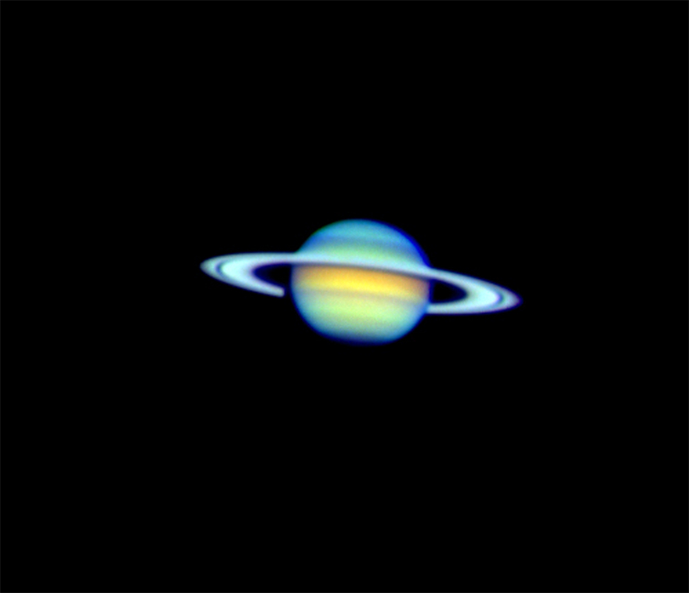 saturn of moving planets screensaver - photo #39